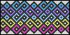 Normal pattern #95561 variation #174396