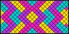 Normal pattern #92806 variation #174397