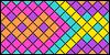Normal pattern #92645 variation #174400