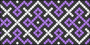 Normal pattern #88483 variation #174405