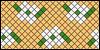 Normal pattern #82855 variation #174413