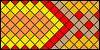 Normal pattern #92645 variation #174418