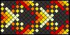 Normal pattern #88690 variation #174422