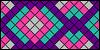 Normal pattern #2288 variation #174432