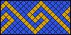 Normal pattern #90749 variation #174434