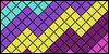 Normal pattern #25381 variation #174436