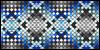 Normal pattern #95511 variation #174450