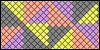 Normal pattern #9913 variation #174452