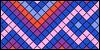 Normal pattern #37141 variation #174461