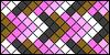 Normal pattern #2359 variation #174468