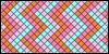 Normal pattern #95624 variation #174480