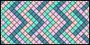 Normal pattern #95624 variation #174483