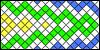 Normal pattern #29781 variation #174489
