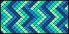 Normal pattern #95624 variation #174504