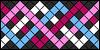 Normal pattern #46 variation #174515