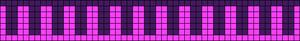 Alpha pattern #15234 variation #174516