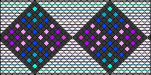 Normal pattern #44175 variation #174519