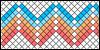 Normal pattern #36384 variation #174527