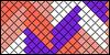 Normal pattern #8873 variation #174537