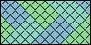 Normal pattern #117 variation #174557
