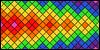 Normal pattern #24805 variation #174561