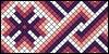 Normal pattern #32261 variation #174566