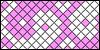Normal pattern #93193 variation #174575