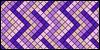 Normal pattern #95624 variation #174583
