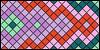 Normal pattern #18 variation #174587