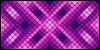 Normal pattern #84589 variation #174600