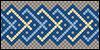Normal pattern #95563 variation #174603