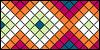 Normal pattern #92574 variation #174612