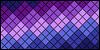Normal pattern #93497 variation #174614