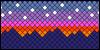 Normal pattern #27381 variation #174617
