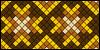 Normal pattern #23417 variation #174621