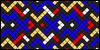 Normal pattern #95544 variation #174630