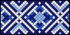 Normal pattern #91525 variation #174632