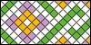 Normal pattern #89611 variation #174634
