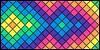 Normal pattern #95678 variation #174637