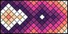 Normal pattern #95678 variation #174638