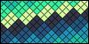 Normal pattern #93497 variation #174649