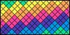 Normal pattern #93497 variation #174650
