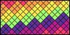 Normal pattern #93497 variation #174651
