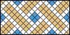 Normal pattern #8889 variation #174660