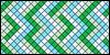 Normal pattern #95624 variation #174676