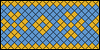 Normal pattern #32810 variation #174686