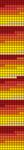 Alpha pattern #36730 variation #174689