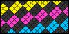 Normal pattern #93497 variation #174696