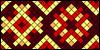 Normal pattern #38134 variation #174701