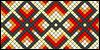 Normal pattern #36658 variation #174702